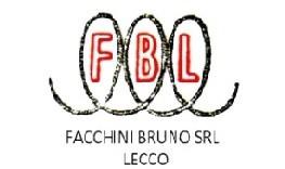 Facchini Bruno S.r.l.