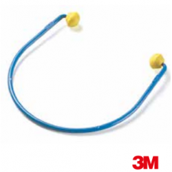 3M Inserti auricolari EARCAPS