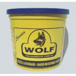 Pasta lavamani WOLF