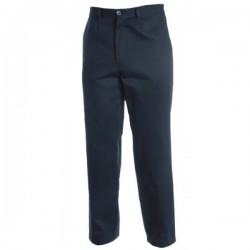 PAYPER Pantaloni